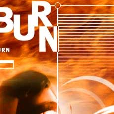 Thumbnail of Burn.