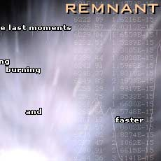 Thumbnail of Remnant.